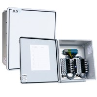 ics-air-valve-control-box.jpg