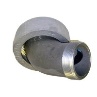 tank-car-unloading-fittings-aluminum.jpg